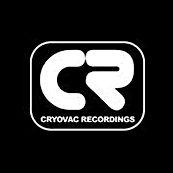 Cryovac Recordings