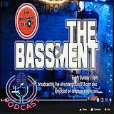bassment podcast