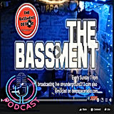 bassment podcast