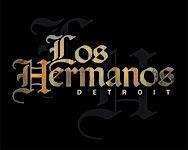 Los Hermanos Detroit Recordings