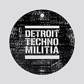 DTM Bandcamp Page