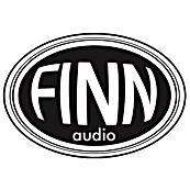 Finn Audio Recordings