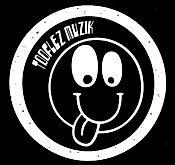 ToolFlez Muzik