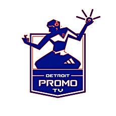 dptv logo 2020.jpg
