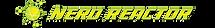 nerd-reactor-logo-png.png
