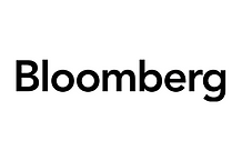 Bloomberg-Web.png