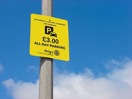 Car Park.jpg