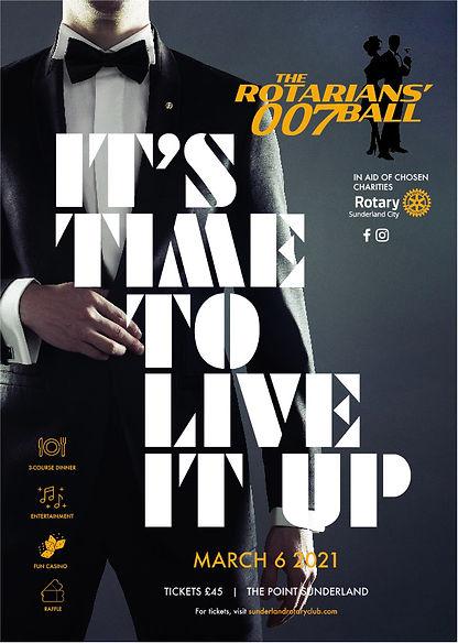 2021 Ball Poster.jpg