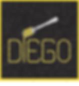 DiegoMedKitchenLogo-01.png