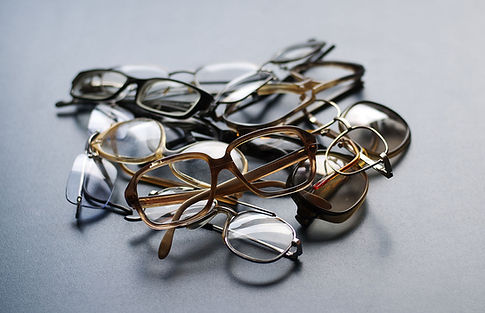 Old spectacles.jpg