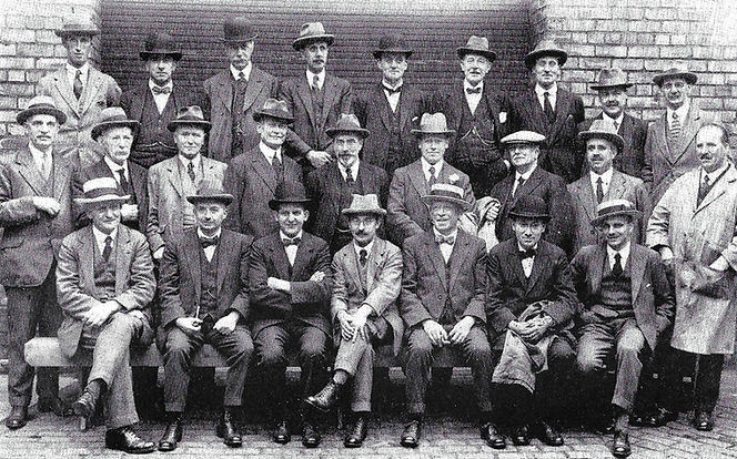 Sunderland History 01.jpg