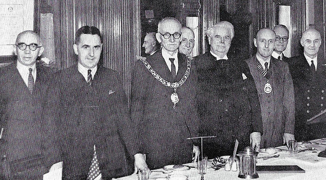 Sunderland History 04.jpg