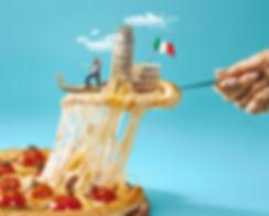 Italy concept.jpg