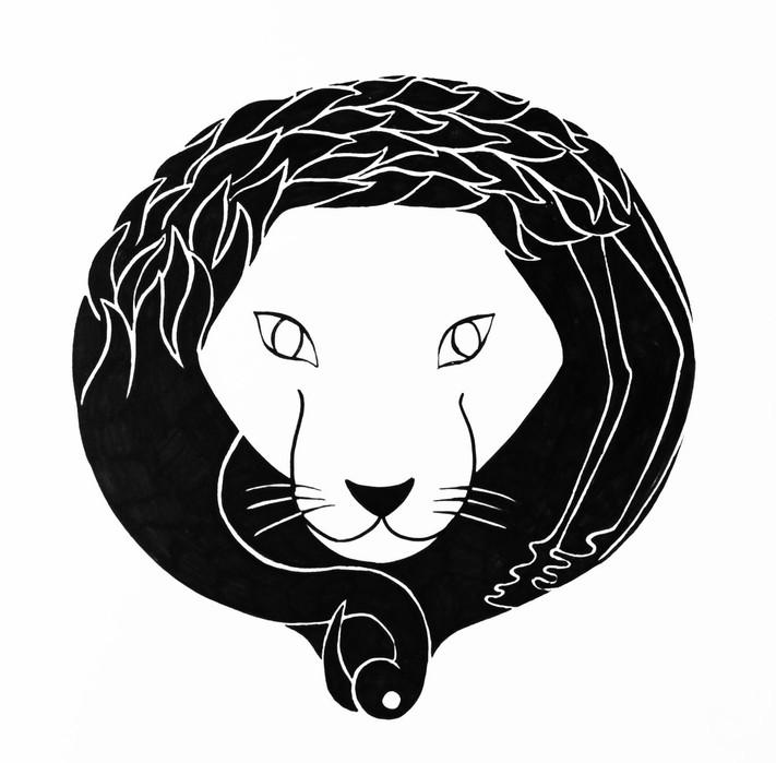 Lioncrace