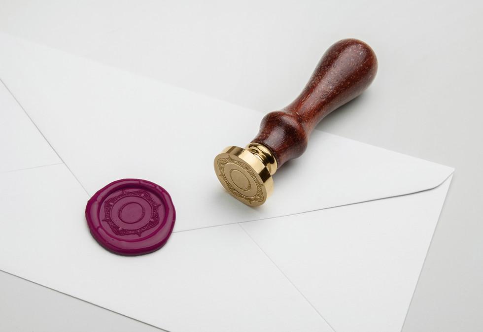 Wax Seal Stamp PSD MockUp copy.jpg