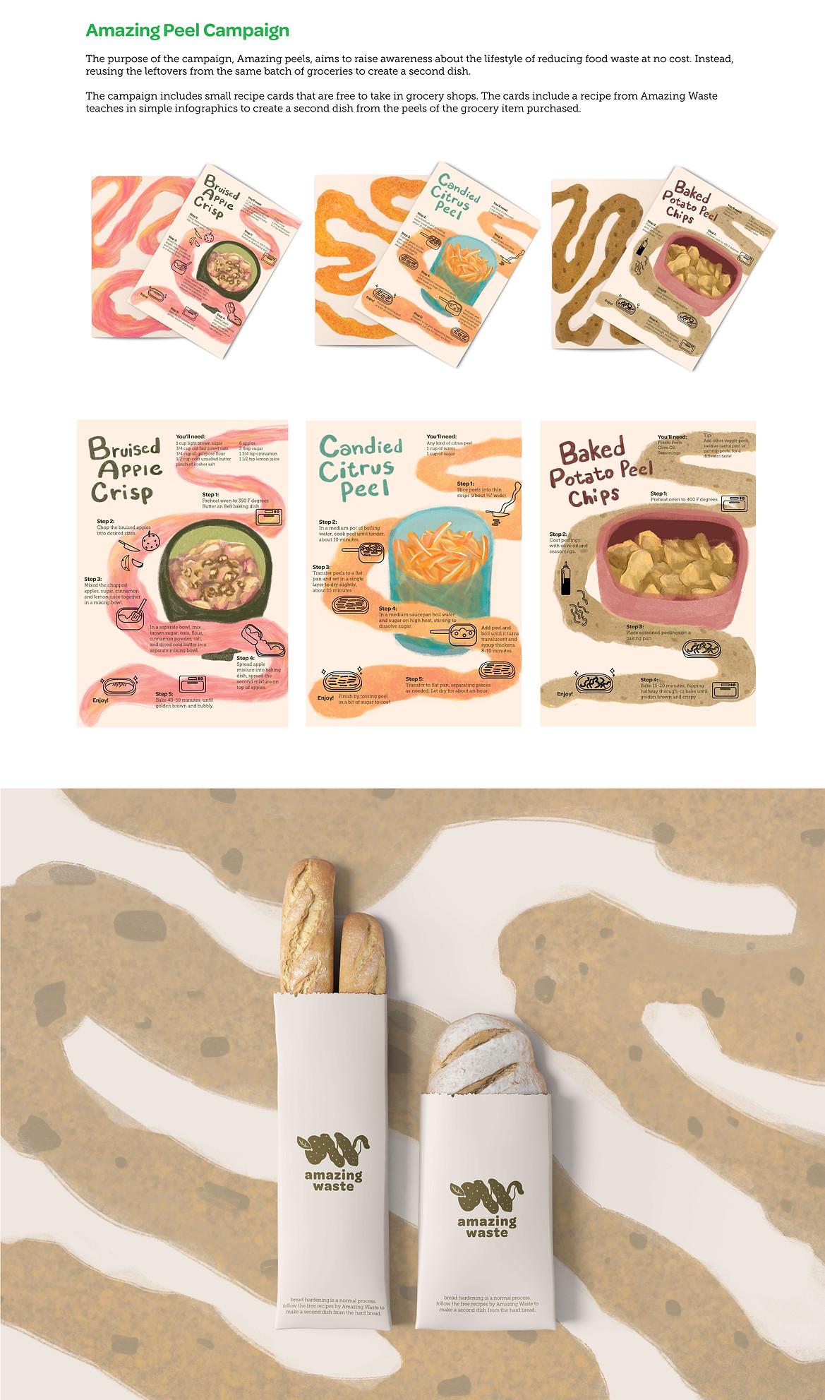 Amazing Waste Brand Book-03.jpg