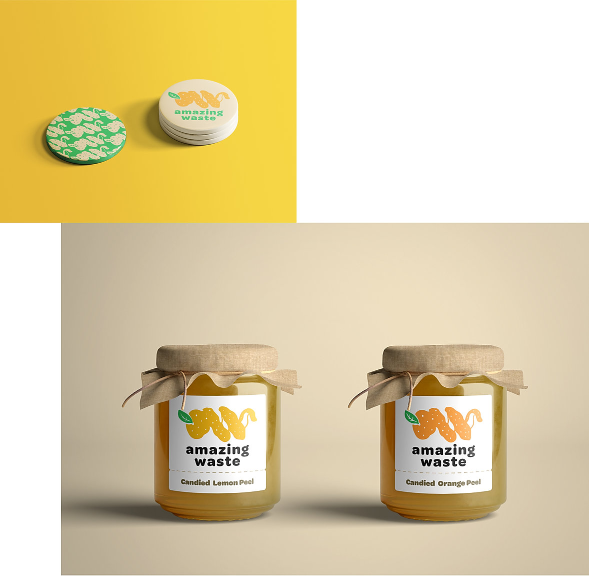 Amazing Waste Brand Book-02.jpg
