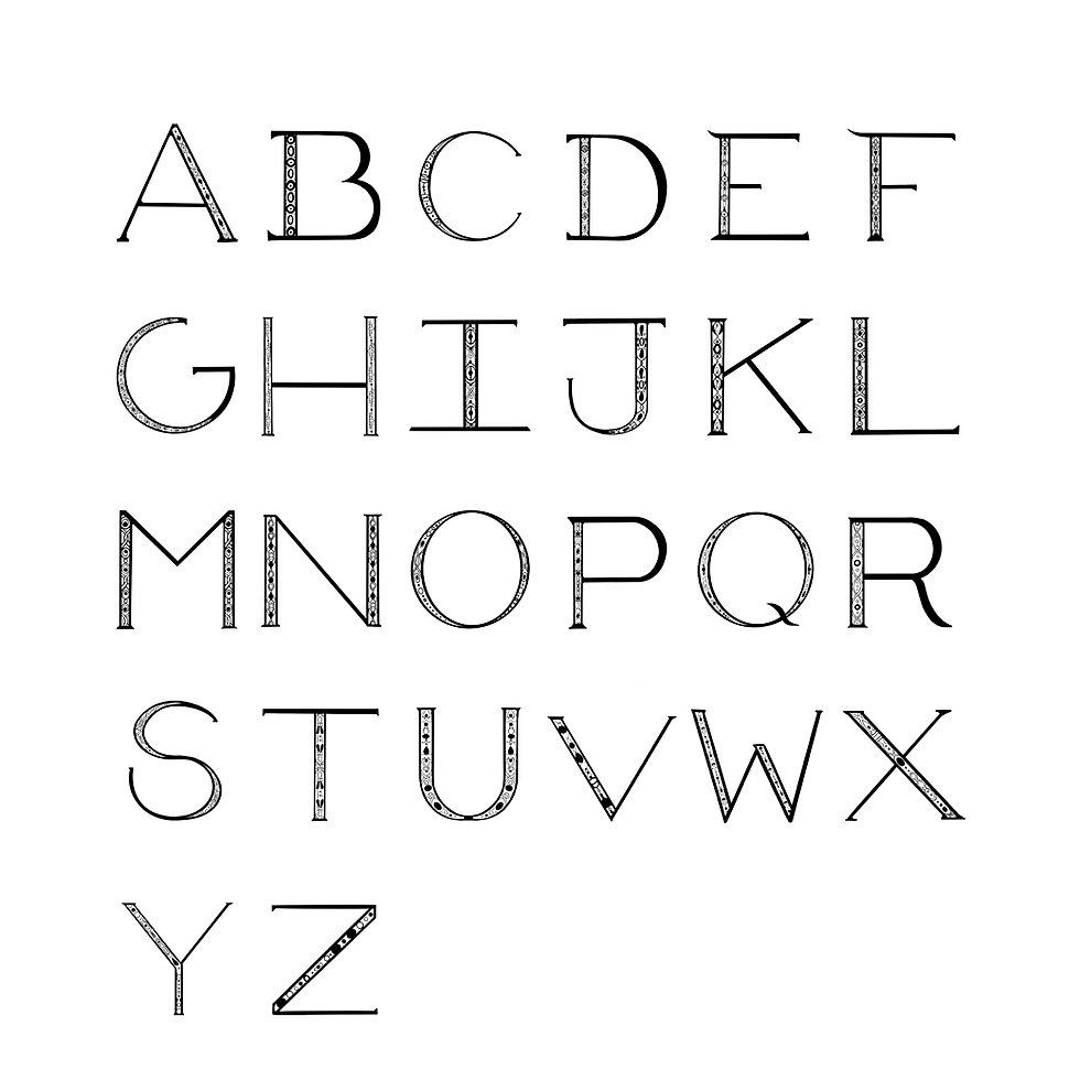 letterset.jpg