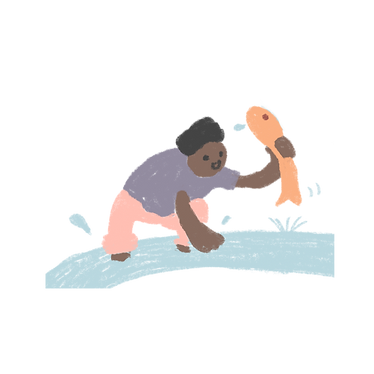 WWOOF-Icon_0000_Layer-7.png
