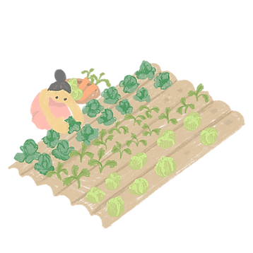 WWOOF-Icon_0002_Layer-5.png
