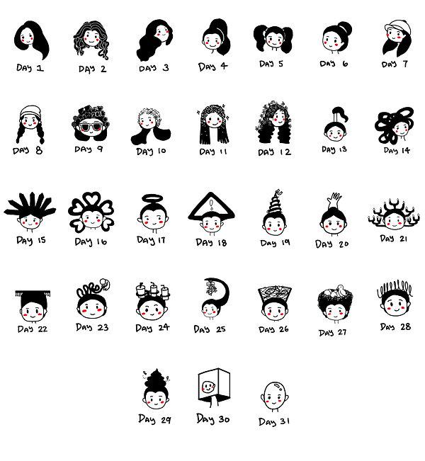 hair collection.jpg