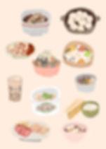 Foodsketchtiff.jpg