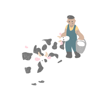 WWOOF-Icon_0003_Layer-4.png