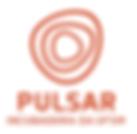 Incubadora Pulsar