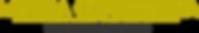 Logo PNG Sem fundo - Para Fundo Branco.p