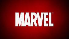marvel_entertainment_logo_2002.jpg