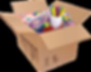box materials.png
