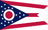 250px-Flag_of_Ohio.svg.png