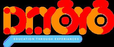 logo dryoyo.png