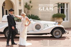 BG74 Hollywood Glam.png