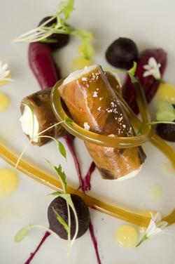 The Tasting Plate 083.jpg