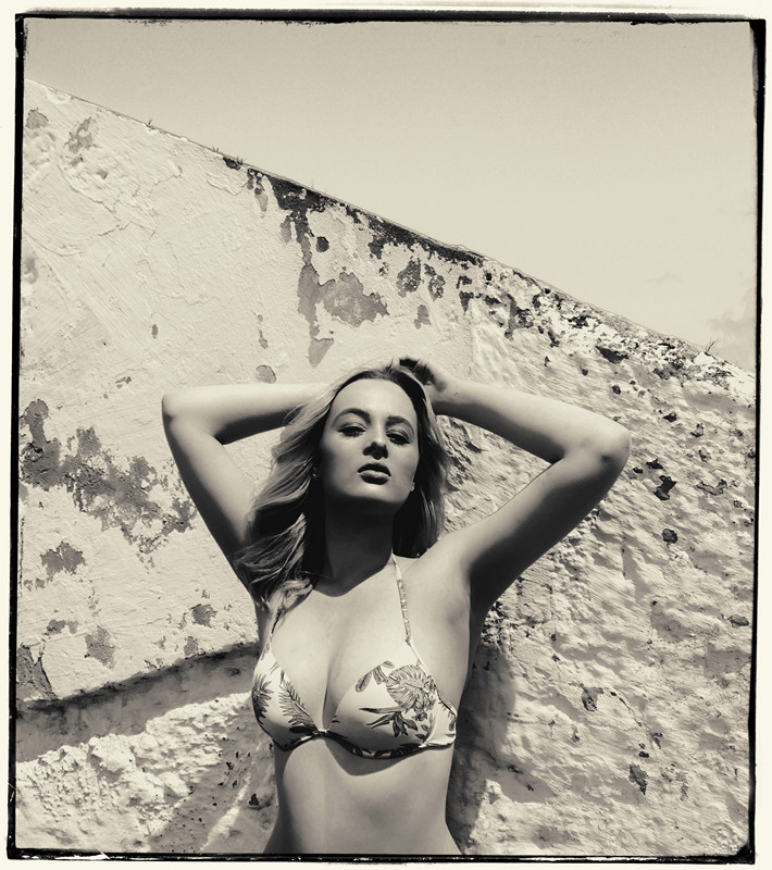 Ashleigh Jansen  419.jpg