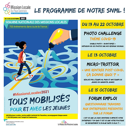LE PROGRAMME DE NOTRE SNML !.png