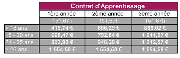 Contrat Apprentissage salaire 2021.jpg