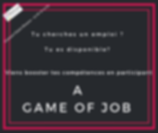 Game of Job.png
