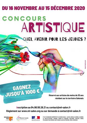 Concours_Affiche_A4.png