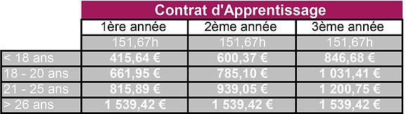 Contrat Apprentissage 2020.jpg