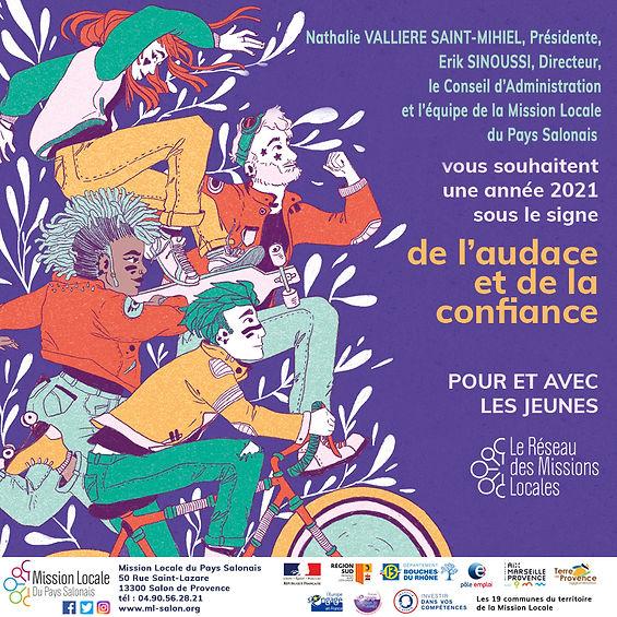 Carte VOEUX 2021_ ML Pays Salonais.jpg