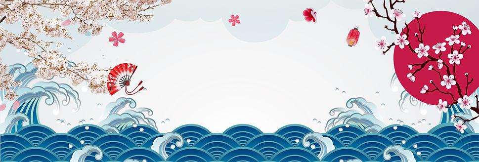 日本バナー1.jpg