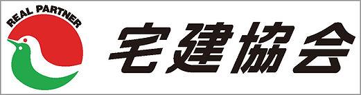 logo_taku.jpg