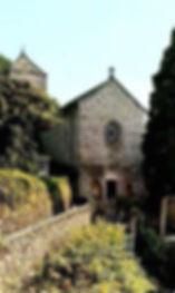 S. Nicolò 2.jpg