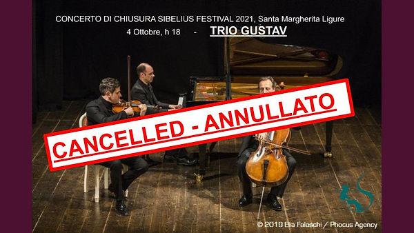Concerto Annullato.jpg