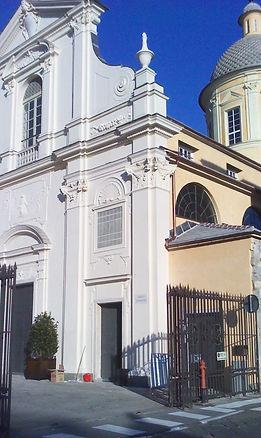 San Francesco bis.jpg
