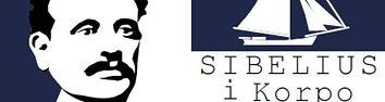 KORPO logo.jpg