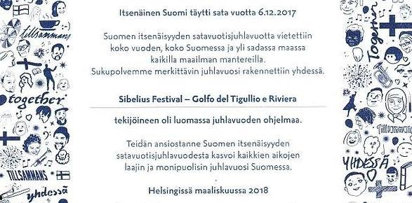 Attestato Finlandia_edited_edited_edited