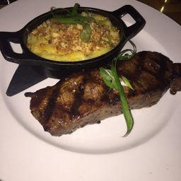 Steak Restaurants In Flagstaff I Food Deals And S